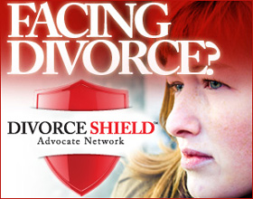 Free Resources for Divorcing Couples in Portland, Oregon