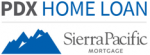 cropped-pdx-homeloan-logo.png